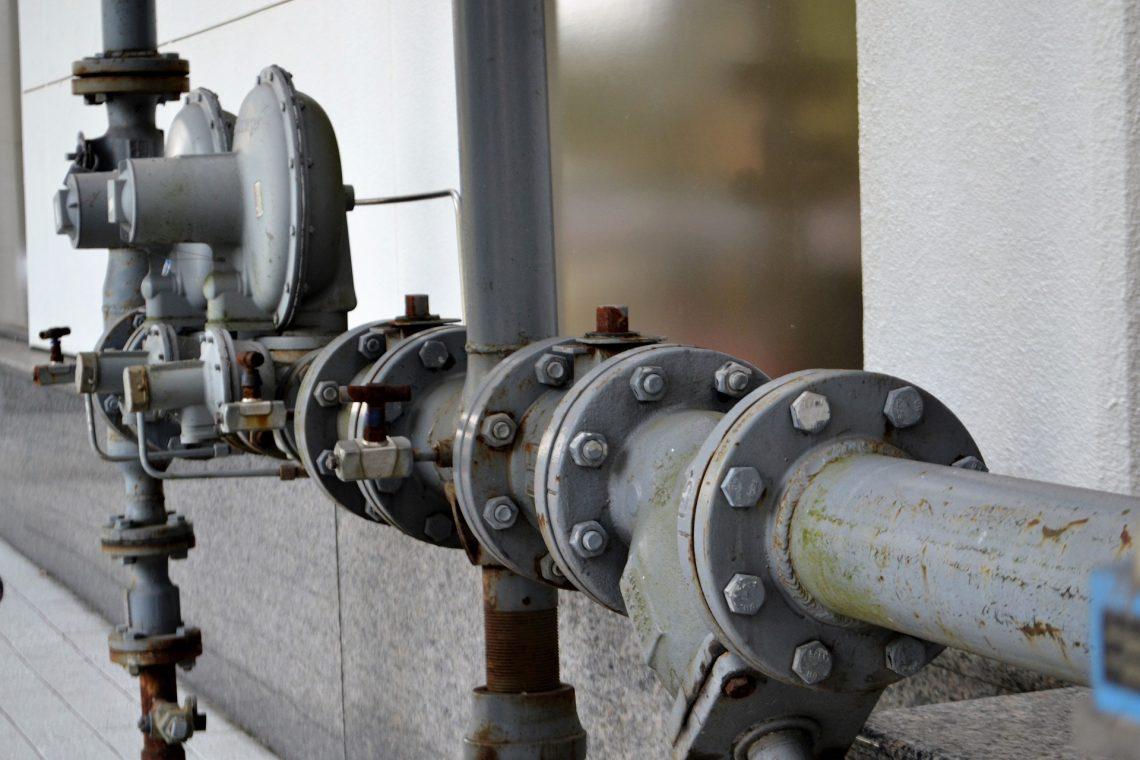 Oczyszczanie kanalizacji wrocław - dlaczego