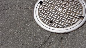 Oczyszczanie kanalizacji wrocław - jak