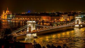 Wycieczki na Węgry z Bieszczad - Gdzie jechać