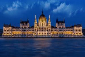 Wycieczki na Węgry z Bieszczad - Warto