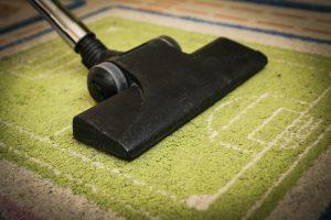 sprzątanie mieszkań poznań - warto