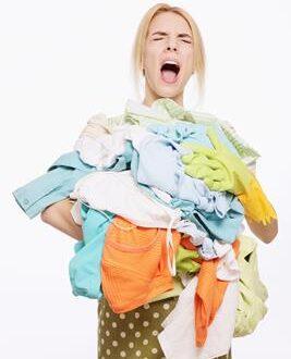pralnia ekologiczna